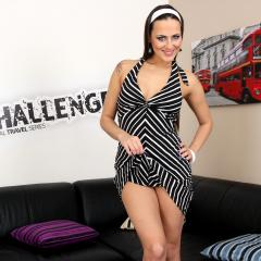 Mea Melone Gallery - http://free.melonechallenge.com/001tchallenge/gallery/thumbs/001-240x240.jpg?ri=2400000&rs=1000000