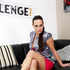 Mea Melone Gallery - http://free.melonechallenge.com/002tchallenge/gallery/thumbs/012-240x240.jpg?ri=230000&rs=100000