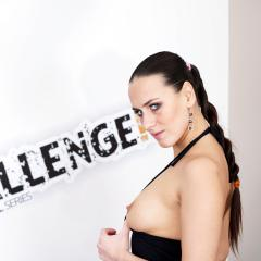Mea Melone Gallery - http://free.melonechallenge.com/003tchallenge/gallery/thumbs/004-240x240.jpg?ri=250000000&rs=100000000