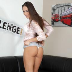 Mea Melone Gallery - http://free.melonechallenge.com/020tchallenge/gallery/thumbs/004-240x240.jpg?ri=250000000&rs=100000000