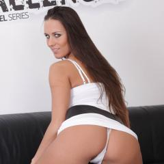 Mea Melone Gallery - http://free.melonechallenge.com/025tchallenge/gallery/thumbs/004-240x240.jpg?ri=2400000&rs=1000000