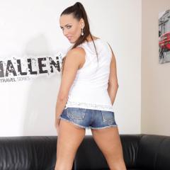 Mea Melone Gallery - http://free.melonechallenge.com/026tchallenge/gallery/thumbs/012-240x240.jpg?ri=250000000&rs=100000000