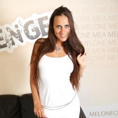 Mea Melone Gallery - http://free.melonechallenge.com/033challenge/gallery/thumbs/001-240x240.jpg?ri=2600000&rs=1000000