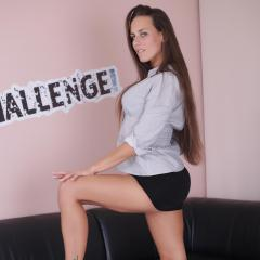 Mea Melone Gallery - http://free.melonechallenge.com/035tchallenge/gallery/thumbs/003-240x240.jpg?ri=250000000&rs=100000000