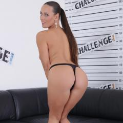 Mea Melone Gallery - http://free.melonechallenge.com/037tchallenge/gallery/thumbs/018-240x240.jpg?ri=250000000&rs=100000000