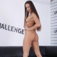 Mea Melone Gallery - http://free.melonechallenge.com/039tchallenge/gallery/thumbs/017-240x240.jpg?ri=250000000&rs=100000000
