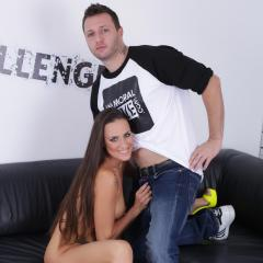 Mea Melone Gallery - http://free.melonechallenge.com/040tchallenge/gallery/thumbs/038-240x240.jpg?ri=2600000&rs=1000000