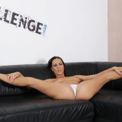 Mea Melone Gallery - http://free.melonechallenge.com/042tchallenge/gallery/thumbs/030-240x240.jpg?ri=240000&rs=100000