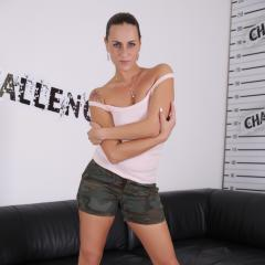 Mea Melone Gallery - http://free.melonechallenge.com/046tchallenge/gallery/thumbs/007-240x240.jpg?ri=240000&rs=100000