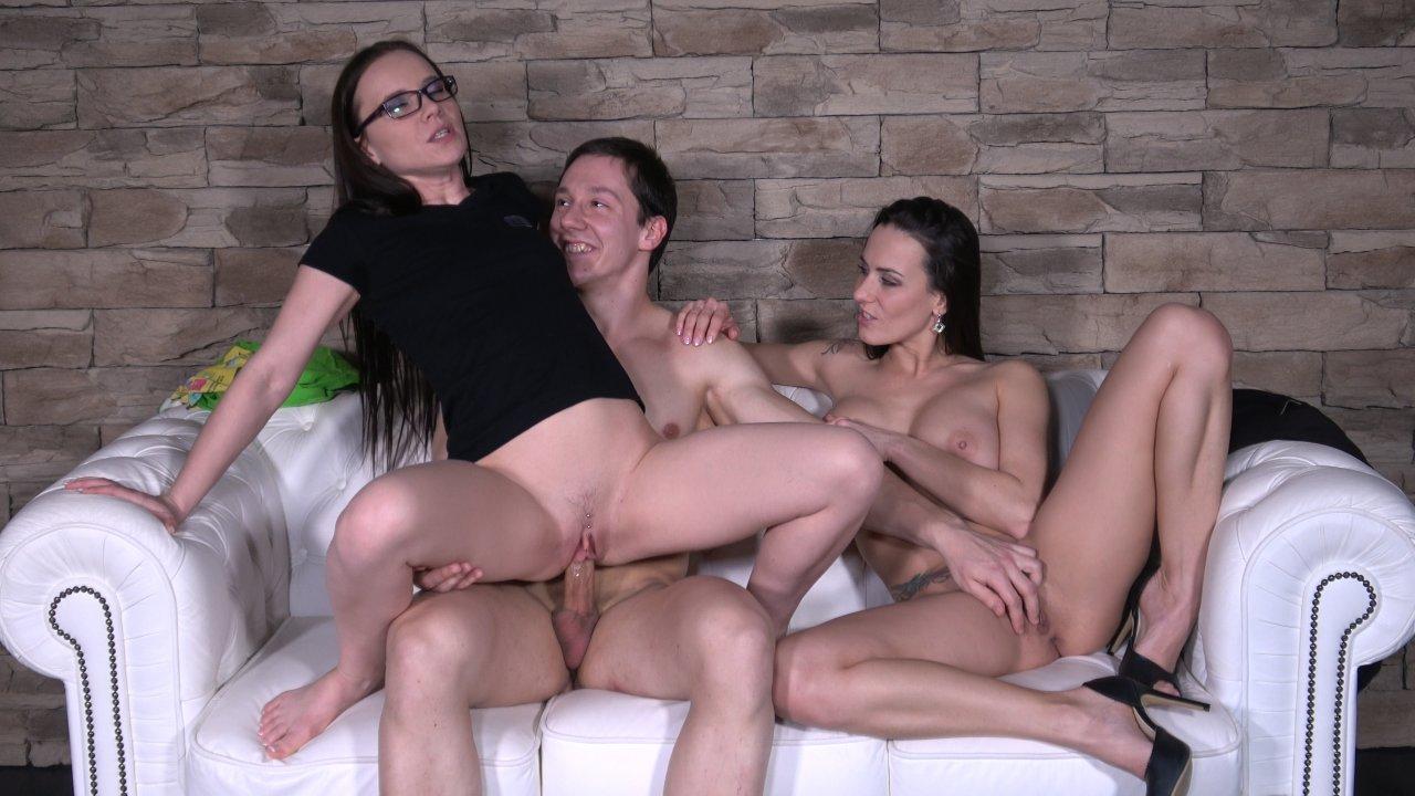 Erotica sex picture