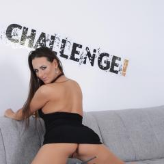 Mea Melone Gallery - http://free.melonechallenge.com/909tchallenge/gallery/thumbs/013-240x240.jpg?ri=250000000&rs=100000000