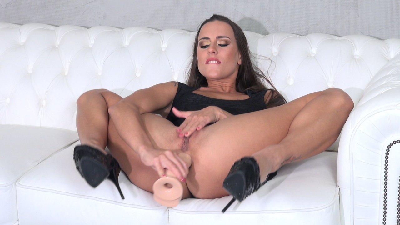 Croco porno