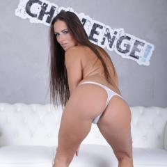 Mea Melone Gallery - https://free.melonechallenge.com/015chblue/gallery/thumbs/039-240x240.jpg?ri=250000000&rs=100000000