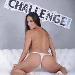 Mea Melone Gallery - https://free.melonechallenge.com/015chblue/gallery/thumbs/040-240x240.jpg?ri=250000000&rs=100000000