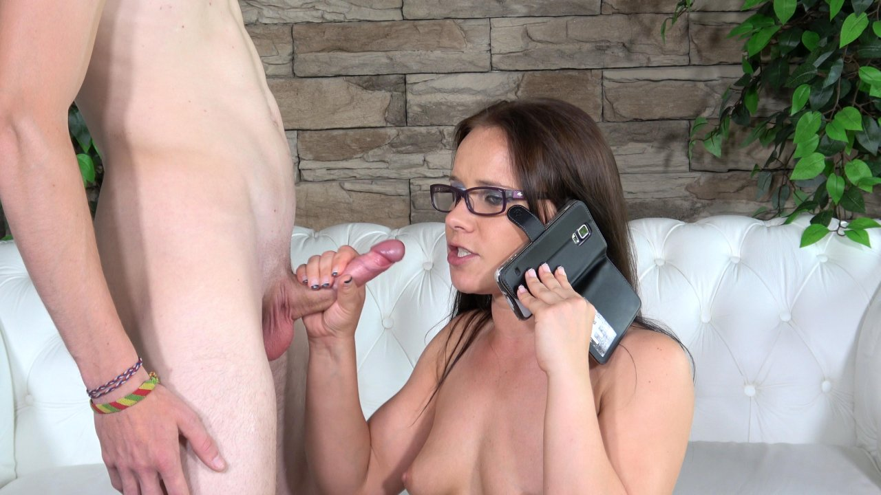 MeloneChallenge – Real virgin gets it right