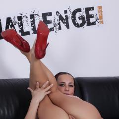 Mea Melone Gallery - https://free.melonechallenge.com/058tchallenge/gallery/thumbs/014-240x240.jpg?ri=250000000&rs=100000000