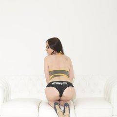 Mea Melone Gallery - https://free.melonechallenge.com/117wchallenge/gallery/thumbs/015-240x240.jpg?ri=250000000&rs=100000000