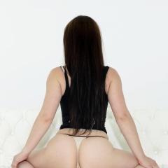 Mea Melone Gallery - https://free.melonechallenge.com/139wchallenge/gallery/thumbs/014-240x240.jpg?ri=250000000&rs=100000000