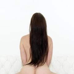 Melone Gallery - https://free.melonechallenge.com/150wchallenge/gallery/thumbs/019-240x240.jpg?ri=250000000&rs=100000000