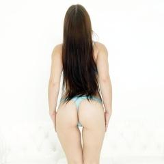 Melone Gallery - https://free.melonechallenge.com/155wchallenge/gallery/thumbs/013-240x240.jpg?ri=250000000&rs=100000000