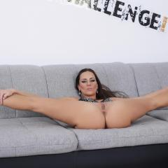 Mea Melone Gallery - https://free.melonechallenge.com/908tchallenge/gallery/thumbs/017-240x240.jpg?ri=250000000&rs=100000000